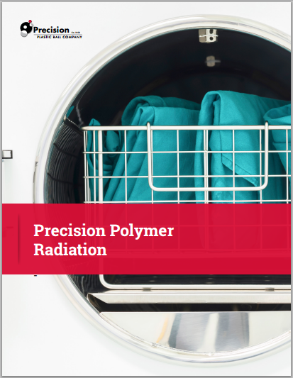 What To Know About Precision Polymer Radiation in 2016